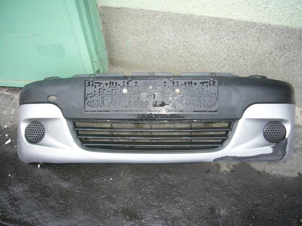 Suzucar Daewoo és Chevrolet alkatrészek Budapesten